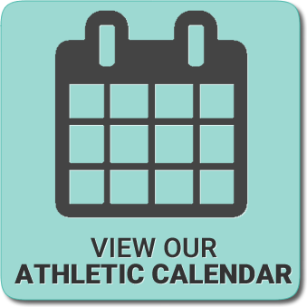 Click to view our athletic calendar