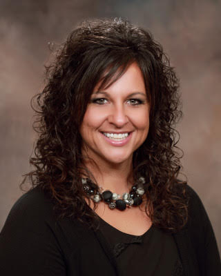 Stephanie Landreman, Principal