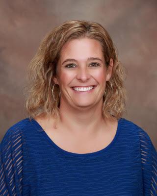 Joanne Michalski, Principal